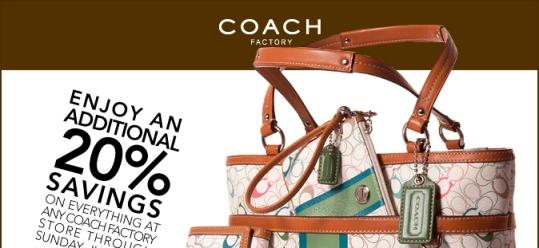 coach diaper bag outlet store 4n1w  $2
