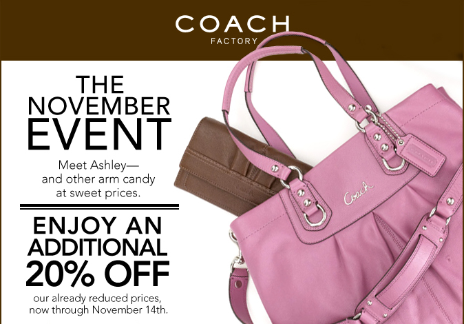 official coach factory outlet store online u16r  Just